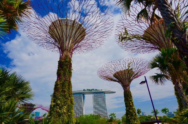 co-hoi-kham-pha-singapore-mien-phi-cho-2-nguoi-2