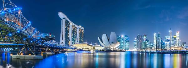 co-hoi-kham-pha-singapore-mien-phi-cho-2-nguoi