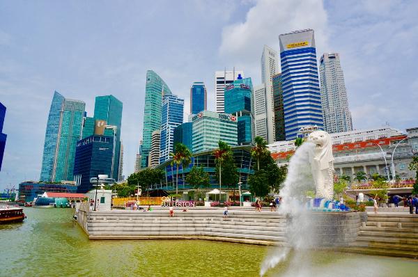co-hoi-kham-pha-singapore-mien-phi-cho-2-nguoi-1
