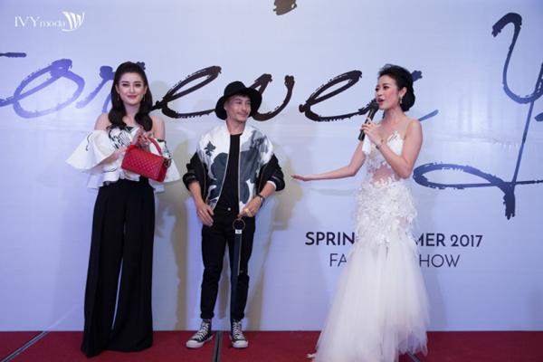 diem-nhan-cua-ivy-moda-tai-show-thoi-trang-forever-young-6