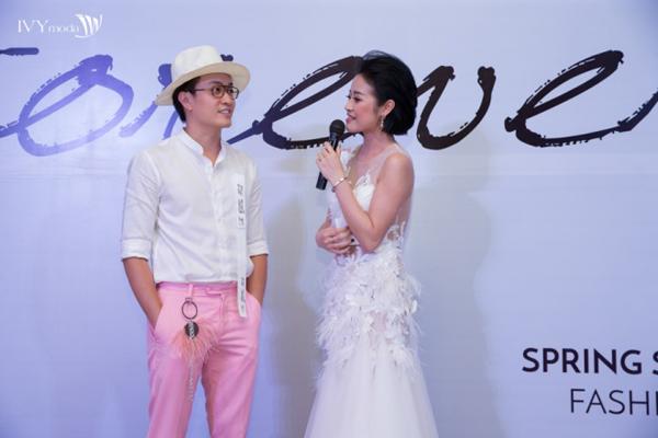 diem-nhan-cua-ivy-moda-tai-show-thoi-trang-forever-young-7