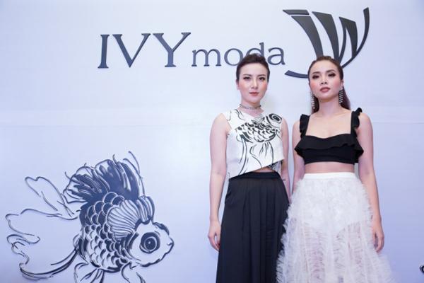 diem-nhan-cua-ivy-moda-tai-show-thoi-trang-forever-young-8