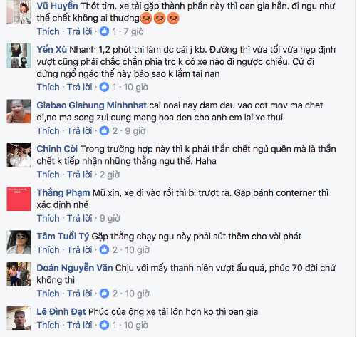 vuot-u-nam-thanh-nien-may-man-thoat-chet-duoi-banh-xe-tai