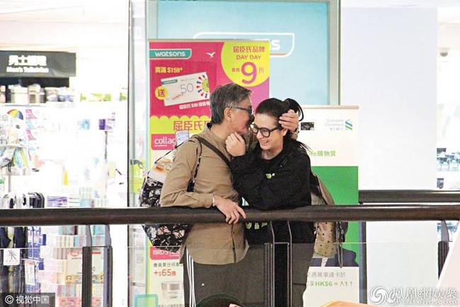 vo-chong-cap-sao-phim-18-hong-kong-tinh-tu-chon-dong-nguoi-5