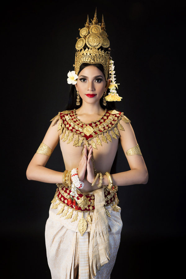 truong-thi-may-mua-dieu-apsara-mung-tet-khmer-4