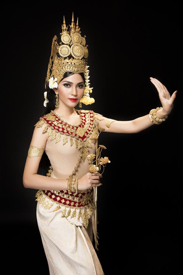 truong-thi-may-mua-dieu-apsara-mung-tet-khmer-5