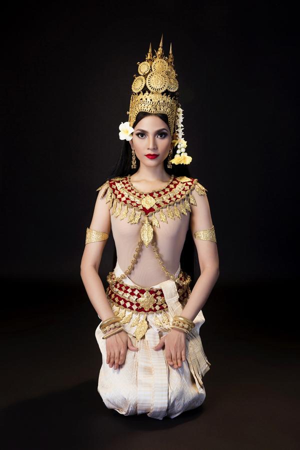 truong-thi-may-mua-dieu-apsara-mung-tet-khmer-8