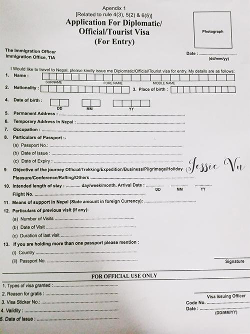 huong-dan-xin-visa-vao-nepal-chi-mat-15-phut-1