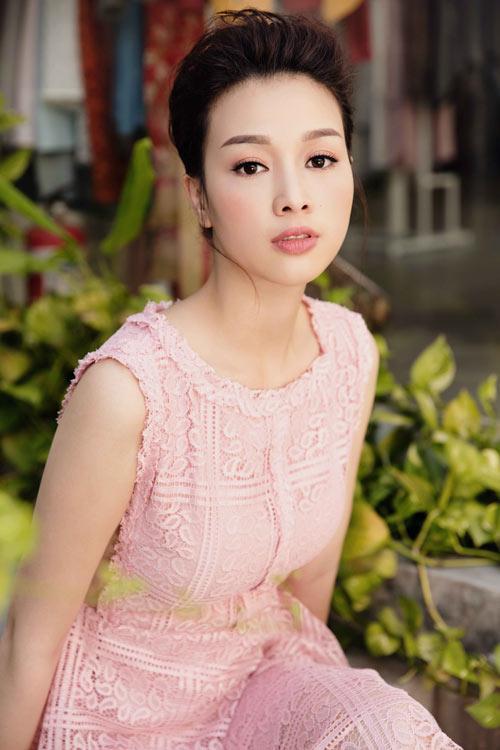 truong-tung-lan-goi-y-vay-ao-kieu-ky-5