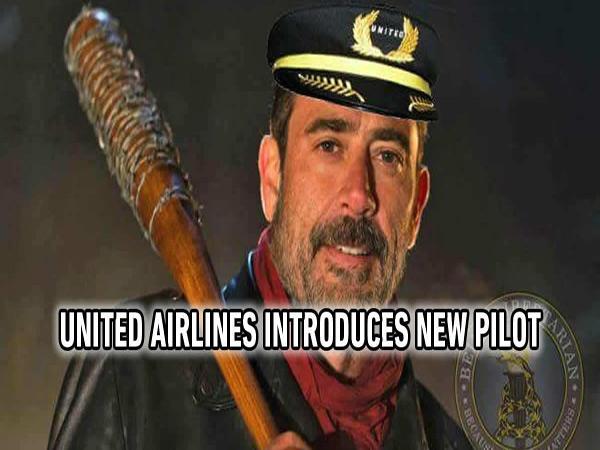 anh-che-vu-hanh-khach-goc-viet-bi-loi-khoi-may-bay-united-airlines-5
