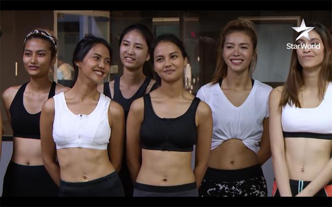 minh-tu-bi-giam-khao-asias-next-top-model-chinh-thai-do
