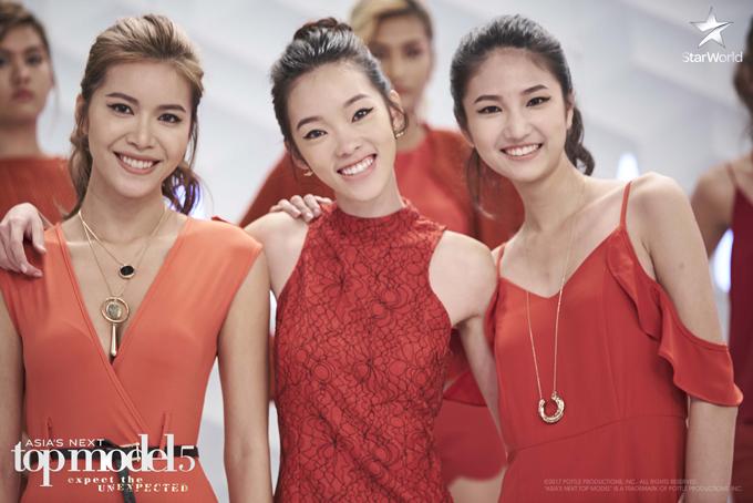 minh-tu-bi-giam-khao-asias-next-top-model-chinh-thai-do-4