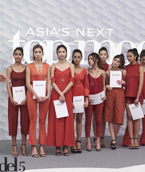 minh-tu-bi-giam-khao-asias-next-top-model-chinh-thai-do-7