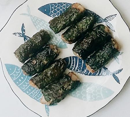 bua-toi-60000-dong-can-bang-dinh-duong-cho-2-nguoi-3