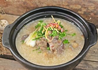 nhung-mon-chao-nong-cho-ngay-ret-nang-ban-be-nao-cung-thich-3
