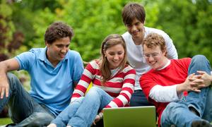Dạy trẻ học cách thay đổi để thích nghi với cuộc sống