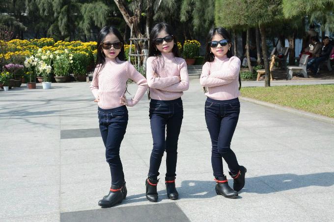 chi-em-sinh-3-sai-gon-van-nguoi-me-khi-sai-buoc-tren-san-catwalk-4