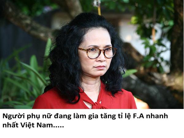 nhung-phien-ban-che-hai-huoc-cua-phim-song-chung-voi-me-chong