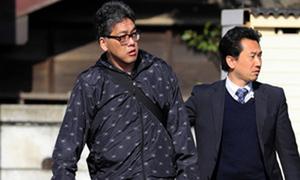 Dân Nhật bất ngờ vì nghi phạm sát hại bé gái Việt là hội trưởng phụ huynh
