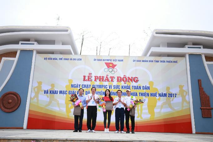 lan-toa-tinh-than-the-thao-de-song-nang-dong-lanh-manh