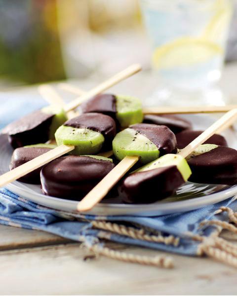kem-chocolate-kiwi-sieu-de-cho-be