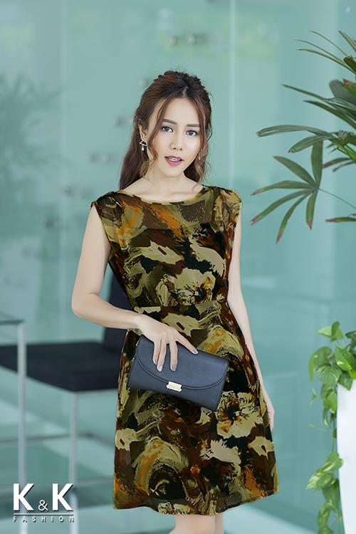 rang-ro-don-he-cung-kk-fashion-5