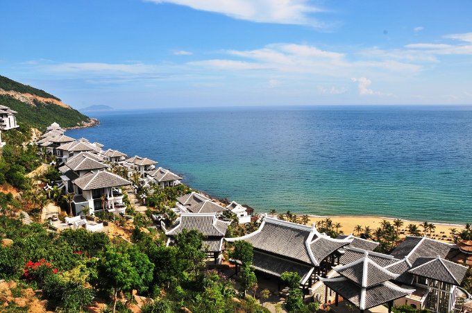 5-resort-so-huu-view-bien-lang-man-nen-den-he-nay-5