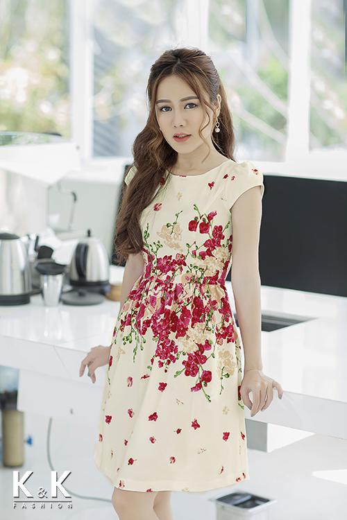 rang-ro-don-he-cung-kk-fashion-4