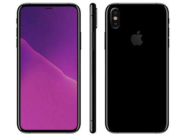 iphone-8-lo-ro-mat-truoc-qua-ban-ve-1