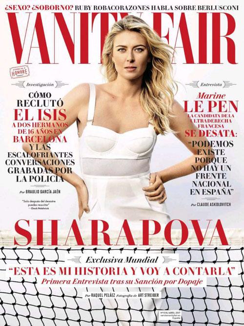 sharapova-goi-cam-tren-vanity-fair-tay-ban-nha-1