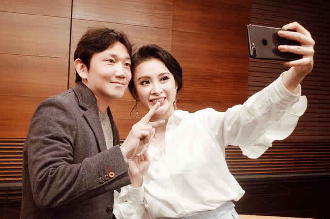 angela-phuong-trinh-va-hai-dao-dien-viet-tham-dai-mbc-han-quoc-3