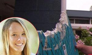 Thiếu nữ 17 tuổi bị cá mập cắn chết khi lướt sóng