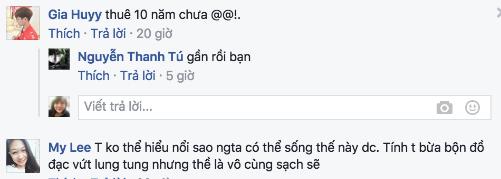 cho-thue-nha-va-nha-khi-het-cho-thue-bn-xuc-pham-nguoi-nhin-1