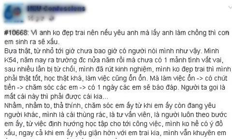 tam-su-cua-nam-thanh-nien-xau-trai-nen-khong-ai-yeu