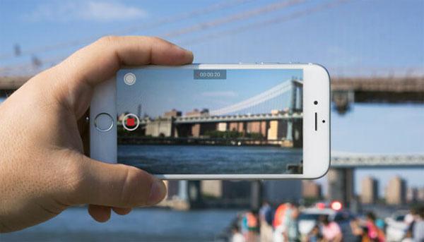 nhung-meo-nam-long-khi-quay-video-bang-iphone
