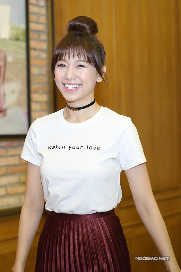 hari-won-tiet-lo-bi-tran-thanh-cong-kich-che-co-chua-that-su-yeu-nghe-1
