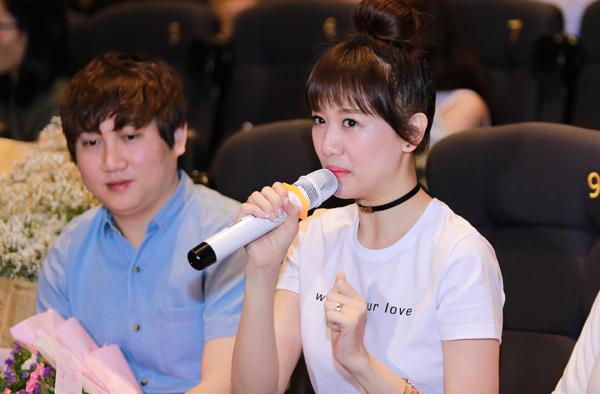 hari-won-tiet-lo-bi-tran-thanh-cong-kich-che-co-chua-that-su-yeu-nghe-4