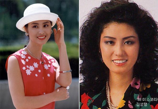 hoa-hau-han-quoc-1988-khien-khan-gia-nguong-mo-vi-tre-quen-tuoi-2