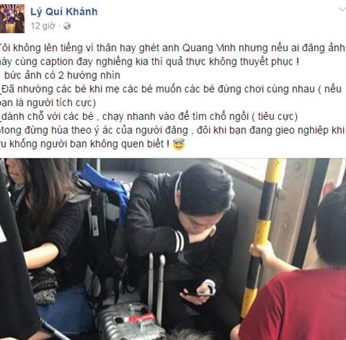ly-qui-khanh-benh-vuc-quang-vinh-truoc-scandal-khong-nhuong-ghe-xe-buyt-1