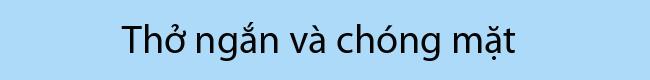 6-trieu-chung-cua-mot-con-dau-tim-chi-xay-ra-o-phu-nu-3