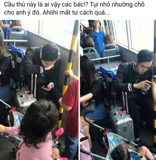 ly-qui-khanh-benh-vuc-quang-vinh-truoc-scandal-khong-nhuong-ghe-xe-buyt