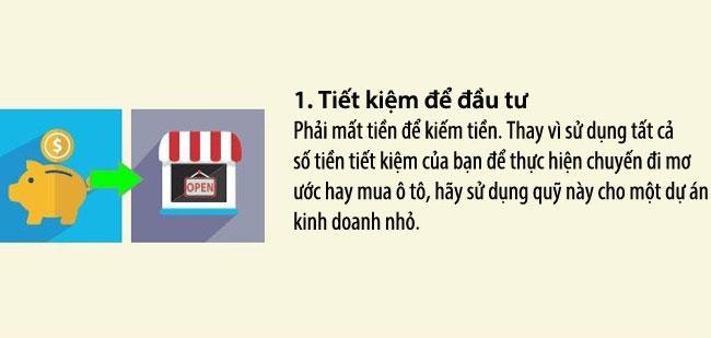 10-nguyen-tac-vang-giup-bat-ky-ai-cung-co-the-thanh-trieu-phu