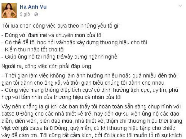 ha-anh-phan-phao-tin-don-ra-yeu-sach-nen-khong-tham-gia-the-face
