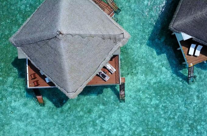 video-o-maldives-cua-doi-vo-chong-viet-xon-xao-cong-dong-phuot-the-gioi-3
