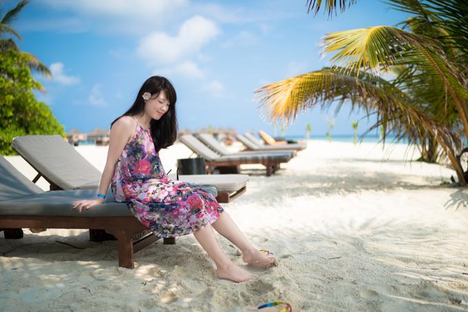 video-o-maldives-cua-doi-vo-chong-viet-xon-xao-cong-dong-phuot-the-gioi-9