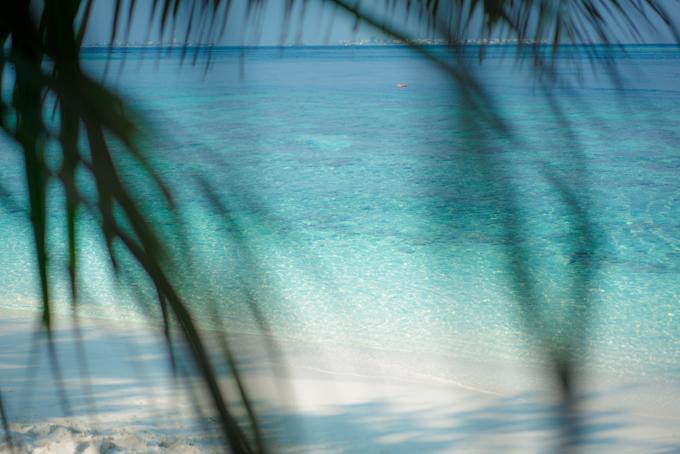 video-o-maldives-cua-doi-vo-chong-viet-xon-xao-cong-dong-phuot-the-gioi-10