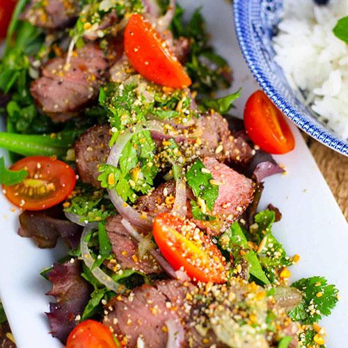 salad-bo-kieu-thai-1