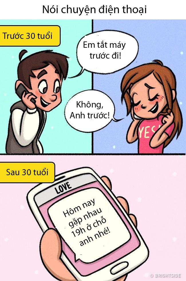 nang-truoc-va-sau-30-tuoi-cach-noi-chuyen-dien-thoai-cung-khac