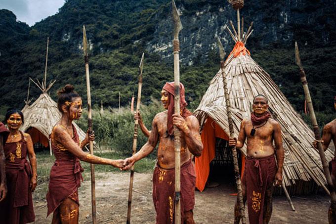anh-cuoi-tai-hien-phim-king-kong-tai-dao-dau-lau-cua-doi-9x-ninh-binh-2