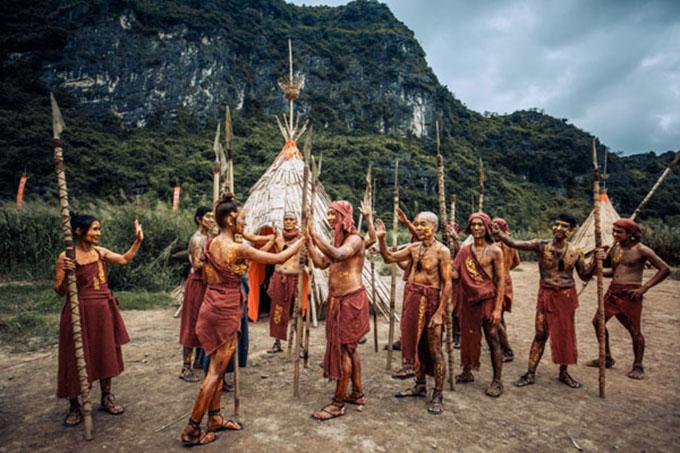 anh-cuoi-tai-hien-phim-king-kong-tai-dao-dau-lau-cua-doi-9x-ninh-binh-3